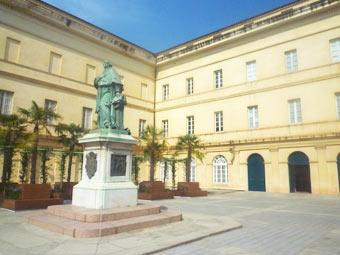 musee-fesch1
