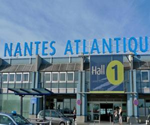 Nantes-Airport-min