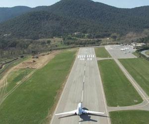St-Tropez-Airport-min
