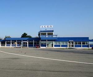 Agen-Airport-min