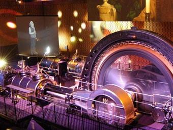 Musee-EDF-Electropolis