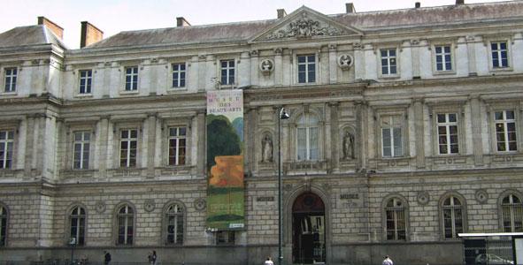 Rennes-–-An-Ideal-Vacation-Destination-min