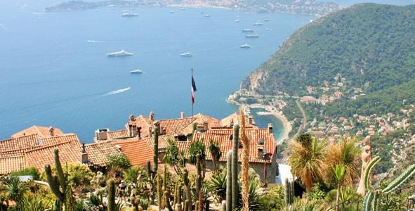 Wonderful-Riviera