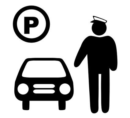 drive-rule2