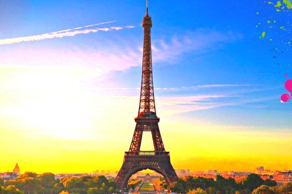 visit-france